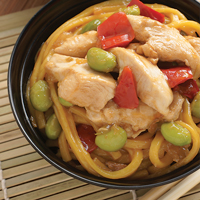1604_WhatsCooking_4