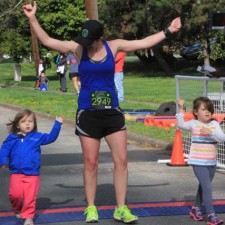 15K_finisher_with_kids Crossover