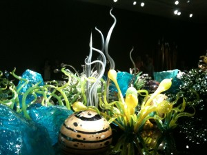 Chihuly _ 2