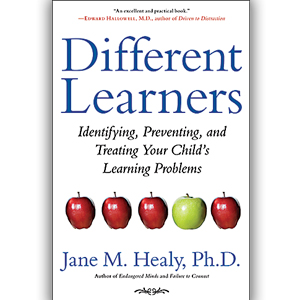 The Tools To Improve: A Review Of Different Learners