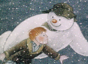 1511_SNOWMANsweeps_F