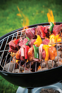 1510_Cooking_1