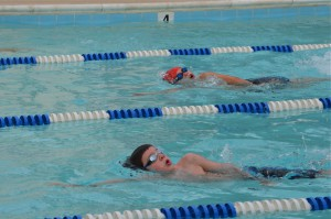 Swimmers_pools