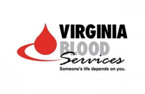 VirginiaBloodServices-620x400