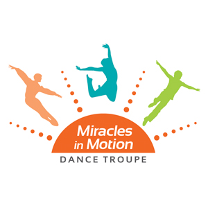 Miracles In Motion Dance Troupe