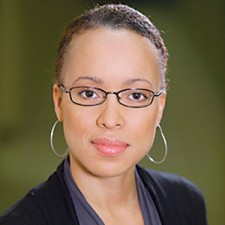 Camille Haisley-Royster, MD