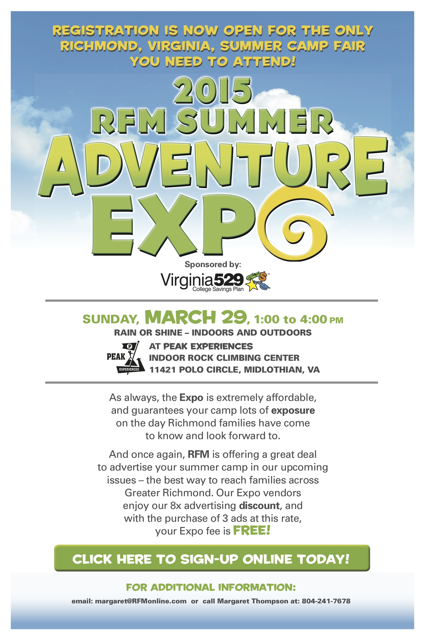 RFM15_AdvExpo_signup