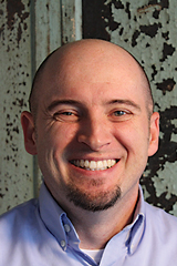 Dagan Rowe is the head of Seven Hills School, a boys-only middle school.