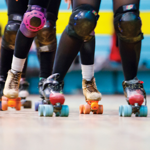 1402_RollerDerby_F