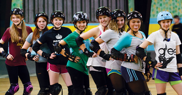 1402_RollerDerby_3