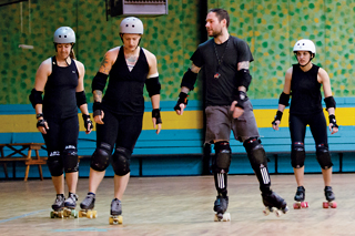 1402_RollerDerby_4