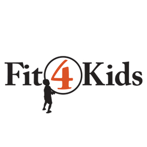 Greater Richmond Fit4Kids
