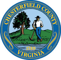 Chesterfield County Parks And Recreation