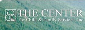 Center For Child And Family Services