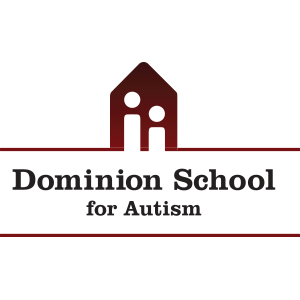 Dominion School For Autism