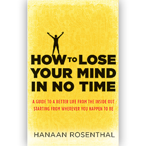 How To Lose Your Mind In No Time – Strategies For Change